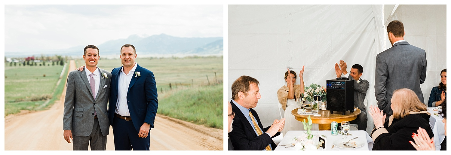 Casey_Thomas_Longmont_Wedding_Apollo_Fields_491.jpg