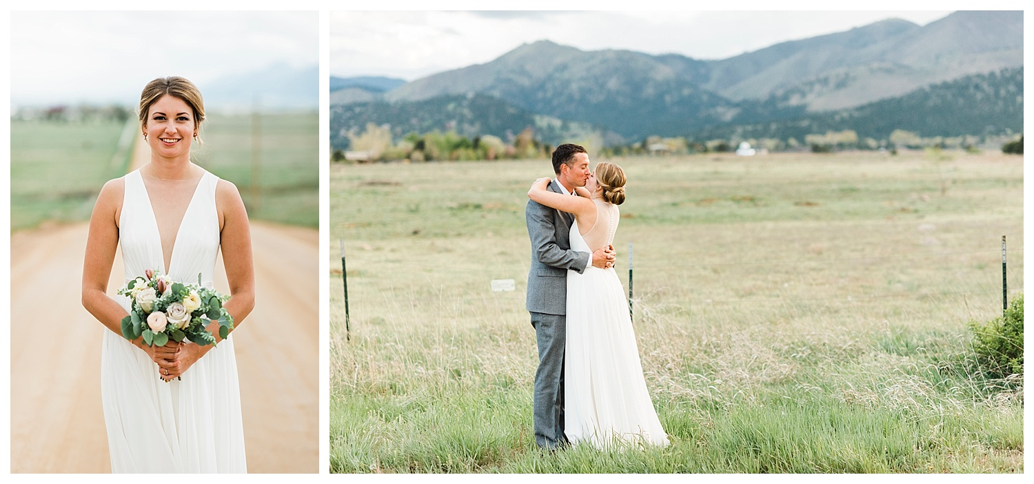 Casey_Thomas_Longmont_Wedding_Apollo_Fields_492.jpg