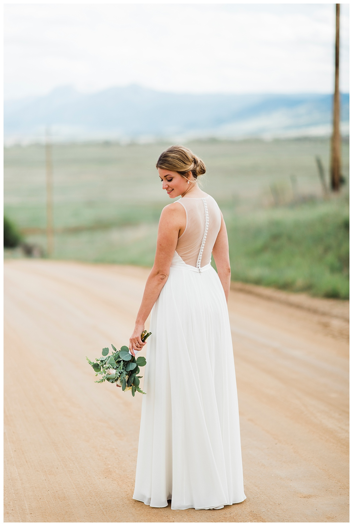 Casey_Thomas_Longmont_Wedding_Apollo_Fields_494.jpg