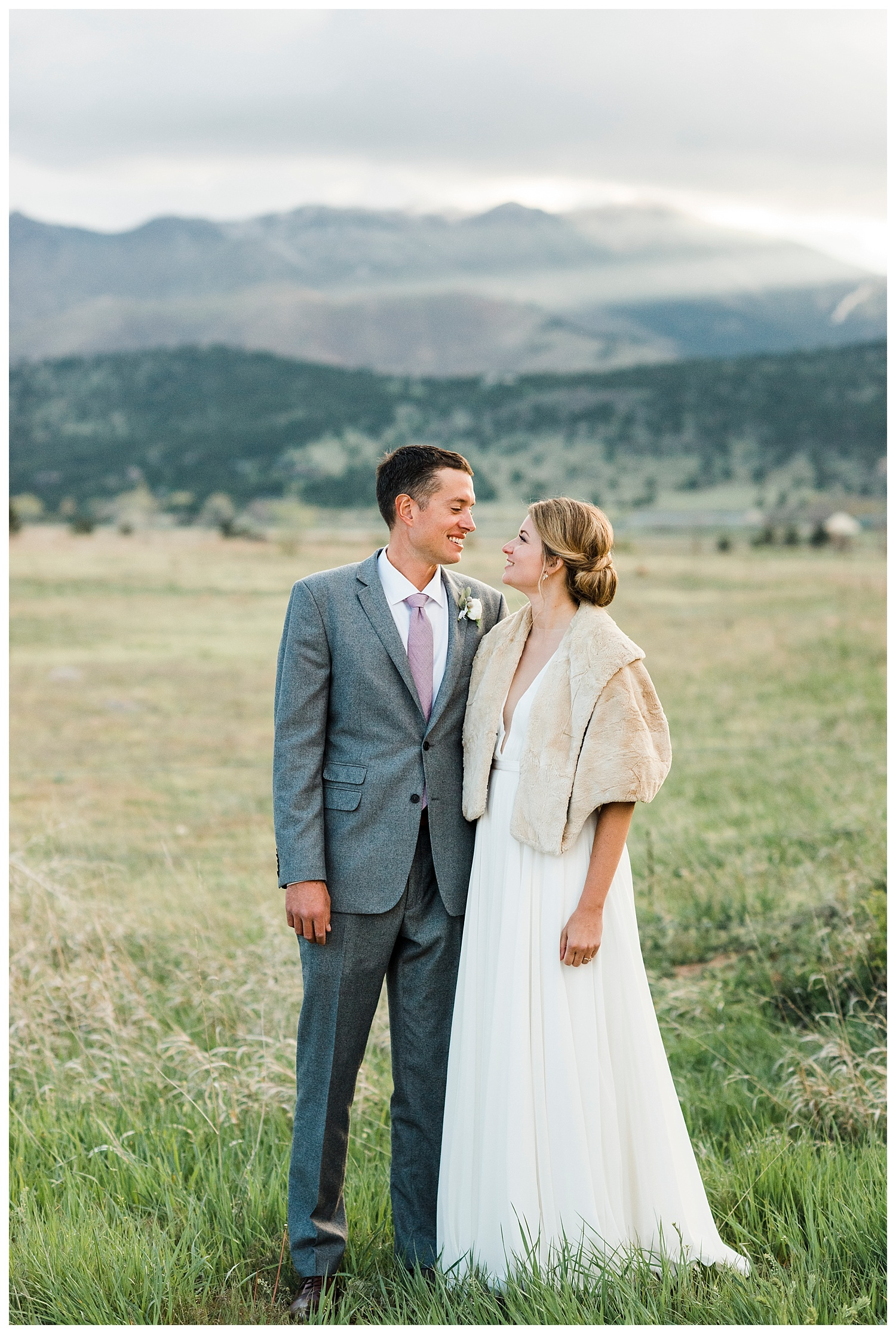 Casey_Thomas_Longmont_Wedding_Apollo_Fields_496.jpg