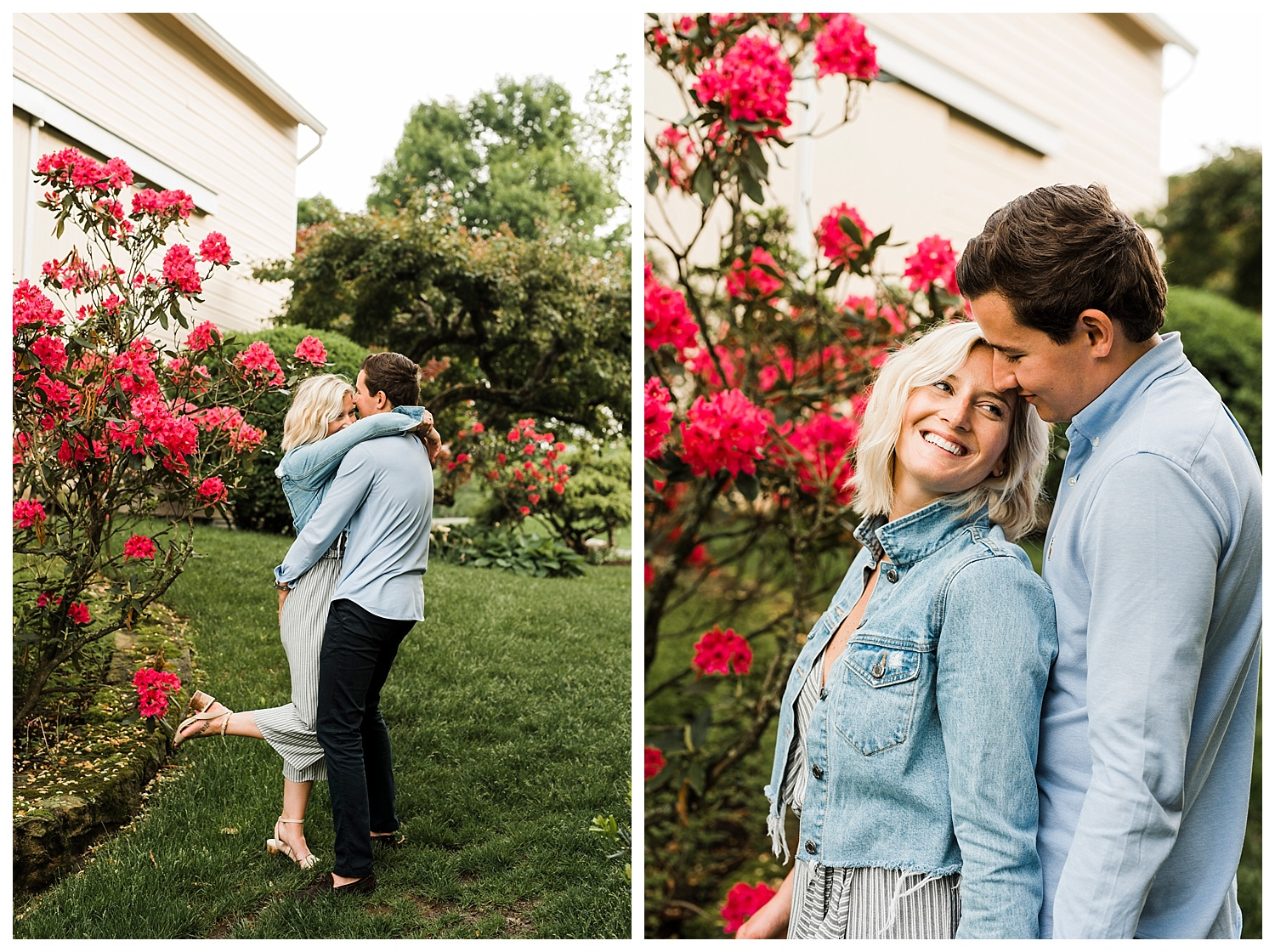 Hunterdon_County_Engagement_Session_Apollo_Fields01.jpg