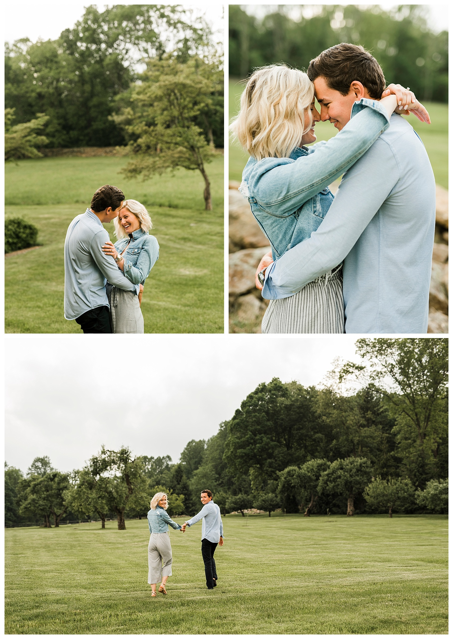 Hunterdon_County_Engagement_Session_Apollo_Fields00.jpg