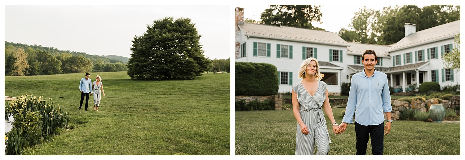 Hunterdon_County_Engagement_Session_Apollo_Fields03.jpg
