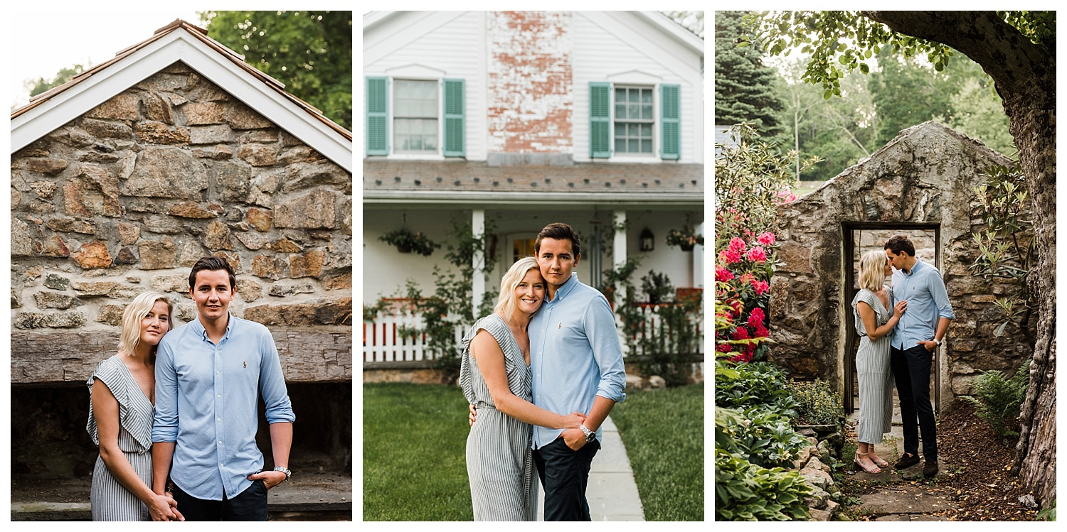 Hunterdon_County_Engagement_Session_Apollo_Fields04.jpg