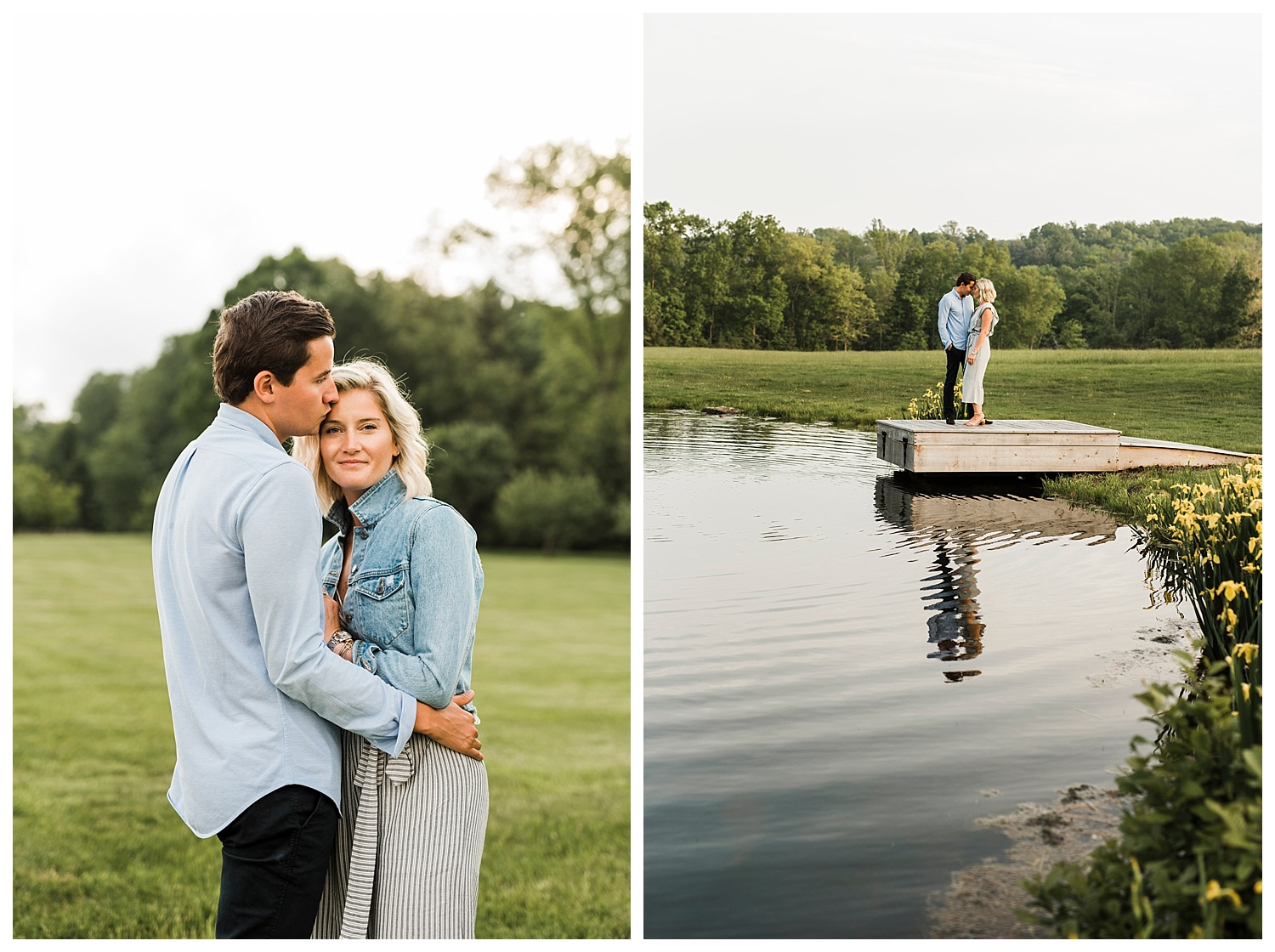 Hunterdon_County_Engagement_Session_Apollo_Fields06.jpg