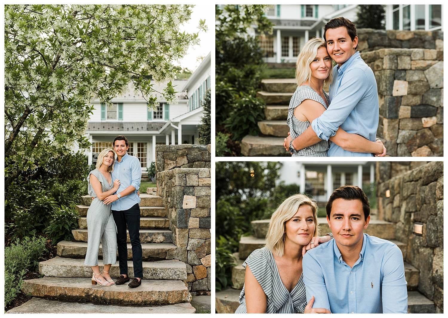 Hunterdon_County_Engagement_Session_Apollo_Fields07.jpg
