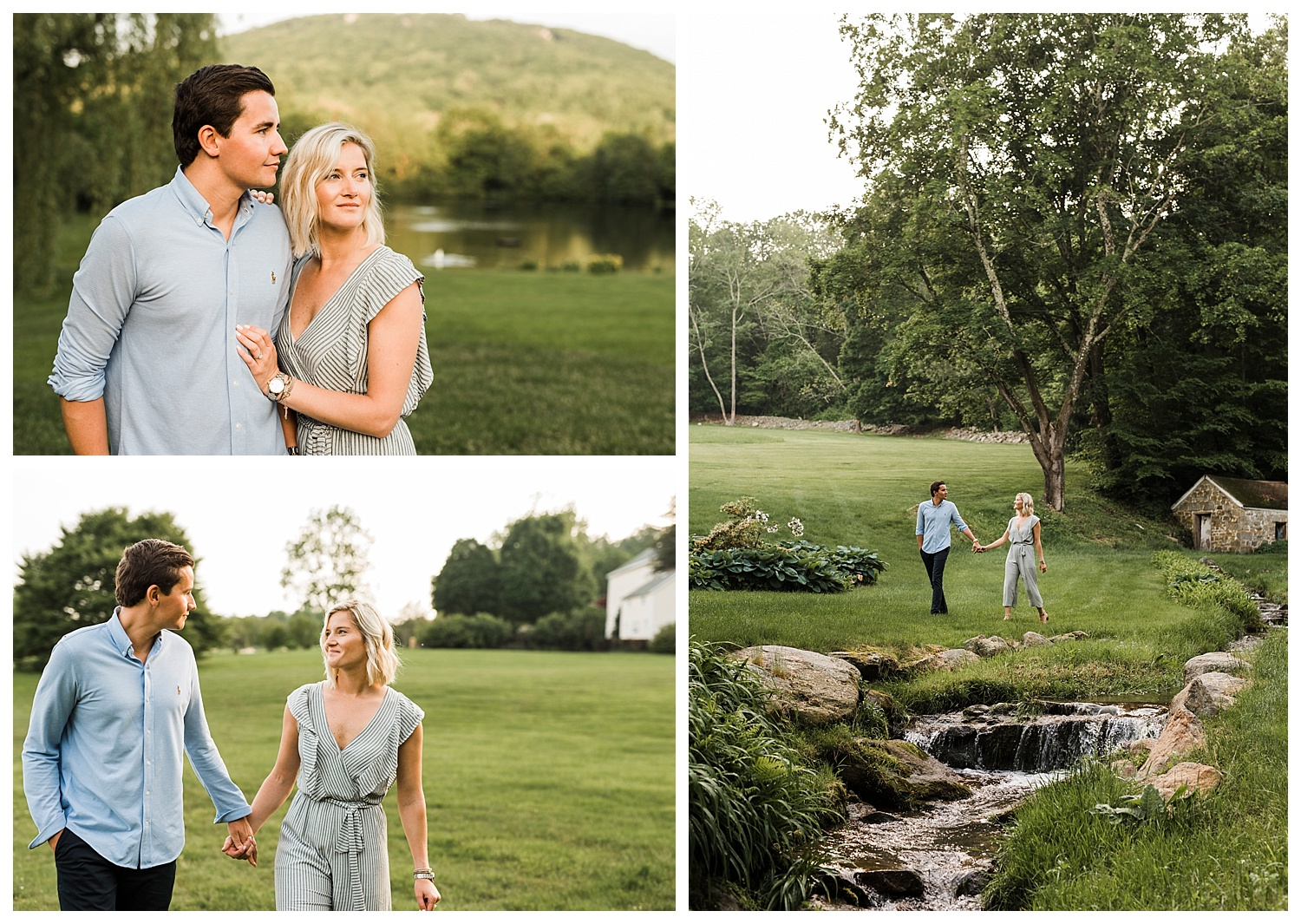 Hunterdon_County_Engagement_Session_Apollo_Fields10.jpg