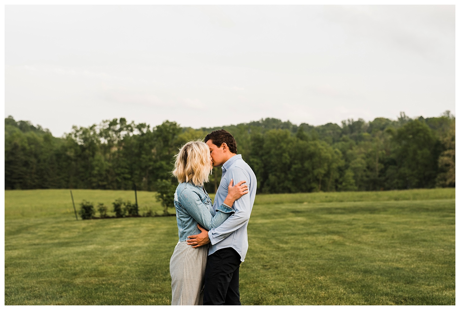Hunterdon_County_Engagement_Session_Apollo_Fields11.jpg