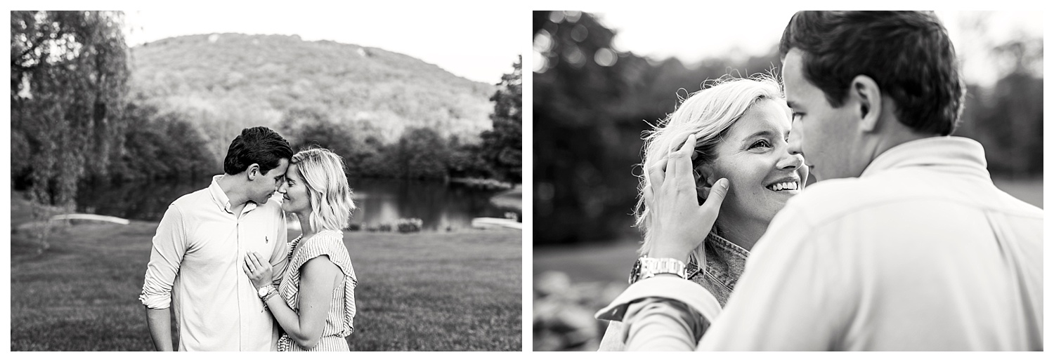 Hunterdon_County_Engagement_Session_Apollo_Fields98.jpg