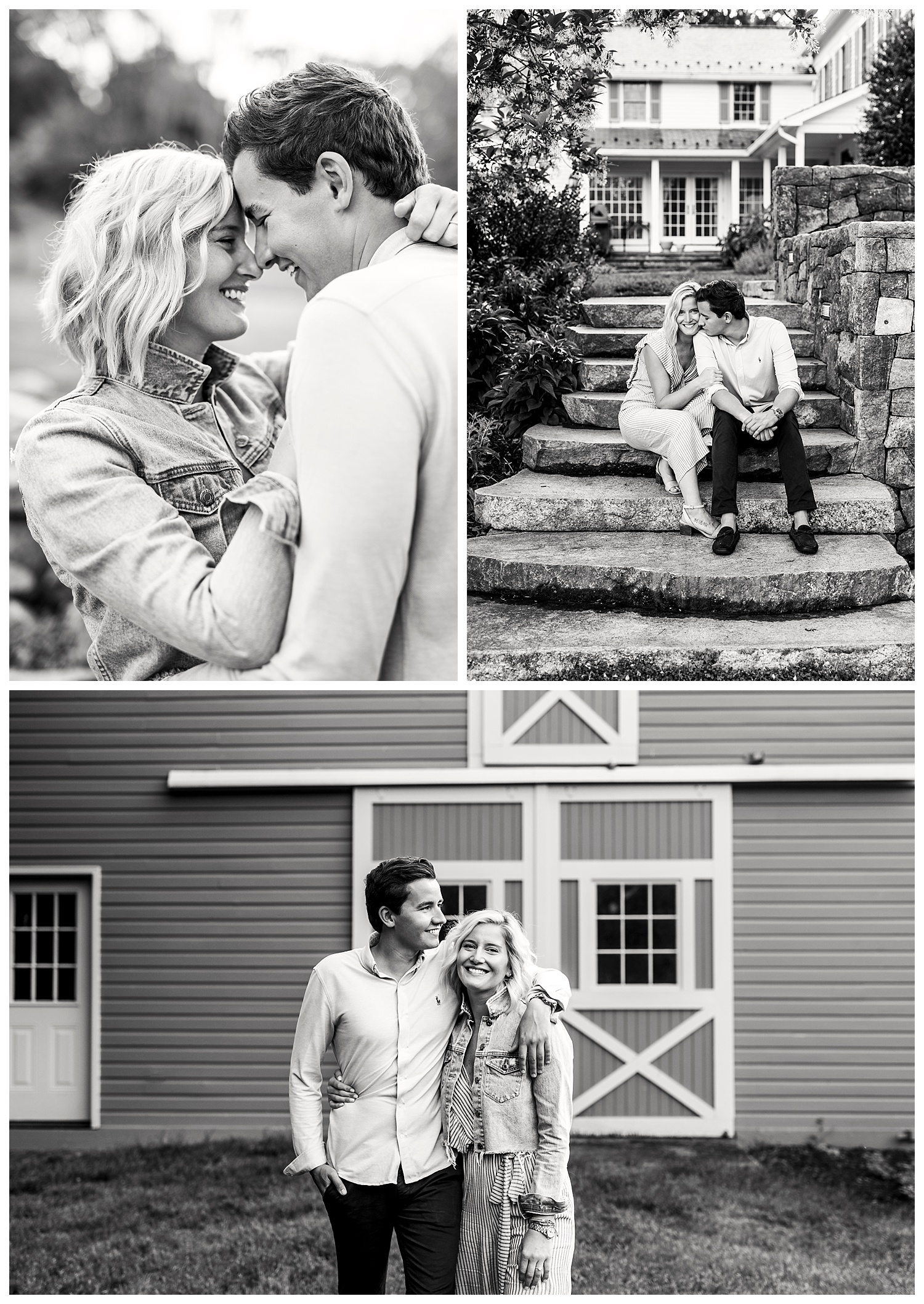 Hunterdon_County_Engagement_Session_Apollo_Fields97.jpg