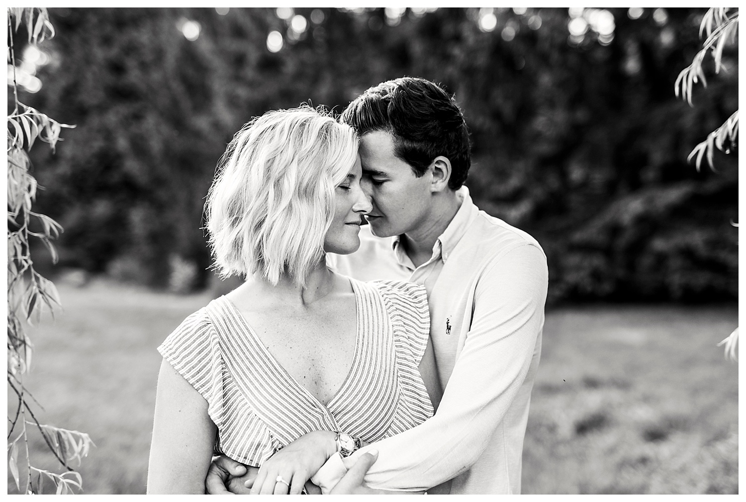 Hunterdon_County_Engagement_Session_Apollo_Fields99.jpg