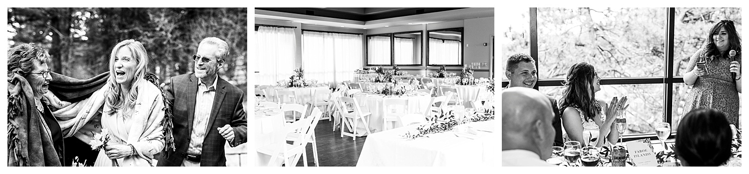 The_Pines_At_Genesee_Wedding_Photographer_Colorado_Apollo_Fields_04.jpg