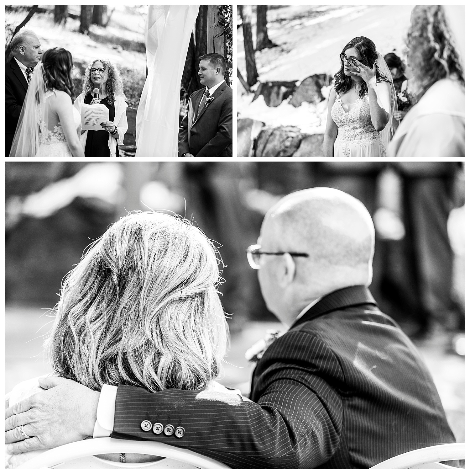 The_Pines_At_Genesee_Wedding_Photographer_Colorado_Apollo_Fields_03.jpg