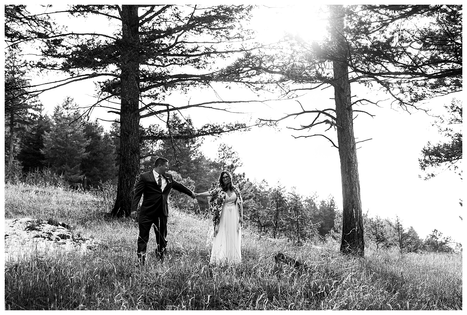 The_Pines_At_Genesee_Wedding_Photographer_Colorado_Apollo_Fields_05.jpg