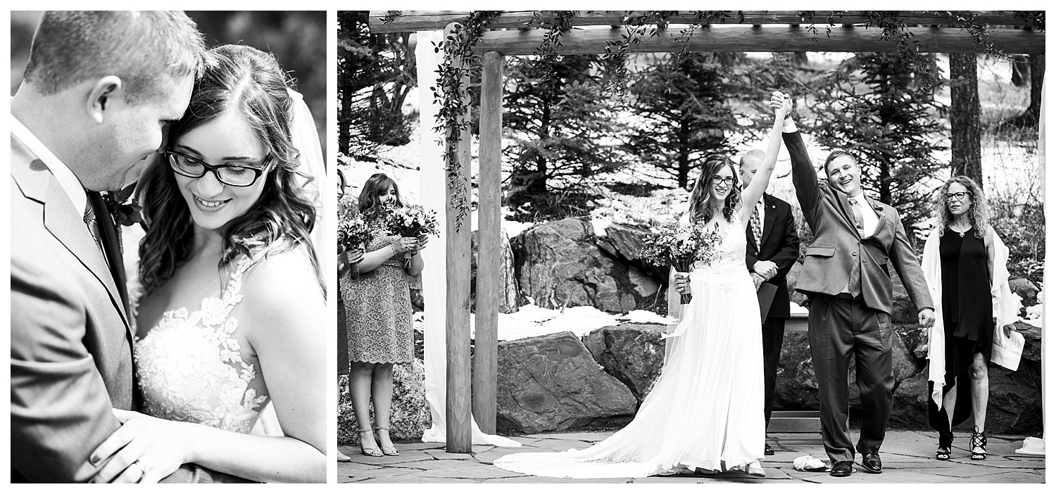 The_Pines_At_Genesee_Wedding_Photographer_Colorado_Apollo_Fields_08.jpg