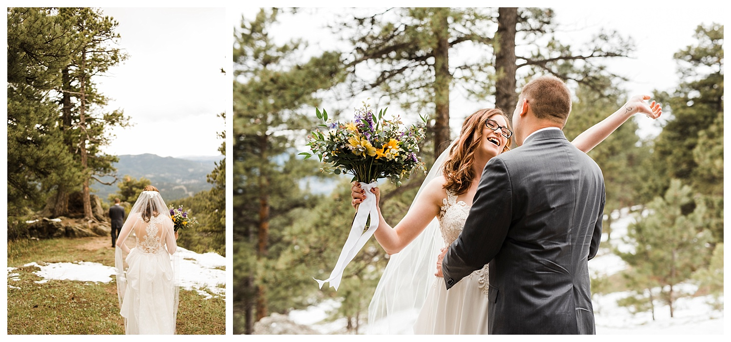 The_Pines_At_Genesee_Wedding_Photographer_Colorado_Apollo_Fields_15.jpg
