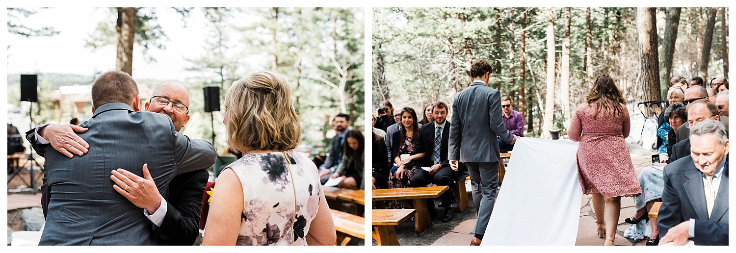 The_Pines_At_Genesee_Wedding_Photographer_Colorado_Apollo_Fields_20.jpg