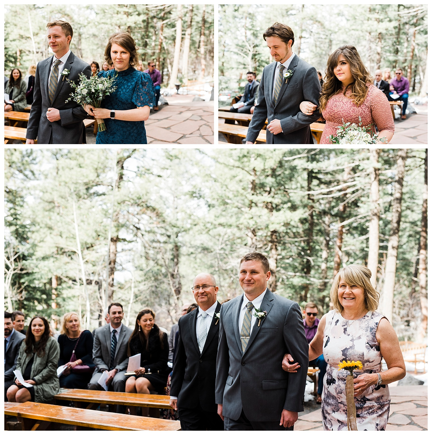 The_Pines_At_Genesee_Wedding_Photographer_Colorado_Apollo_Fields_19.jpg