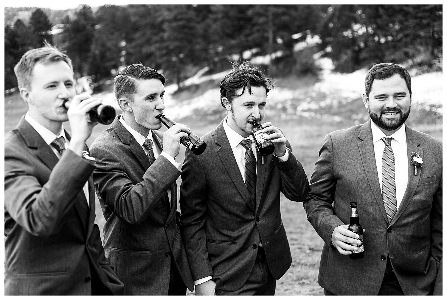 The_Pines_At_Genesee_Wedding_Photographer_Colorado_Apollo_Fields_21.jpg