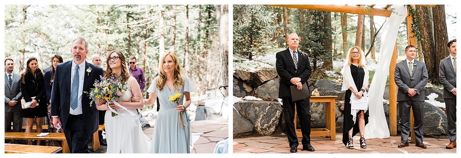 The_Pines_At_Genesee_Wedding_Photographer_Colorado_Apollo_Fields_22.jpg