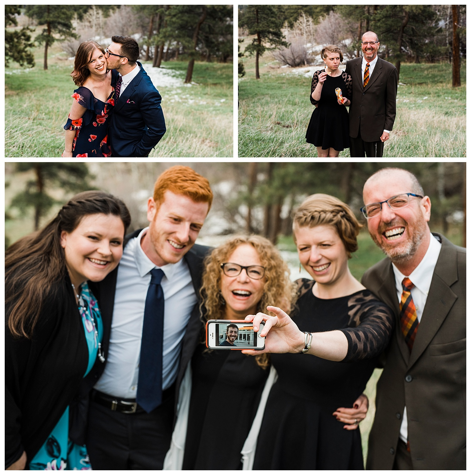 The_Pines_At_Genesee_Wedding_Photographer_Colorado_Apollo_Fields_26.jpg