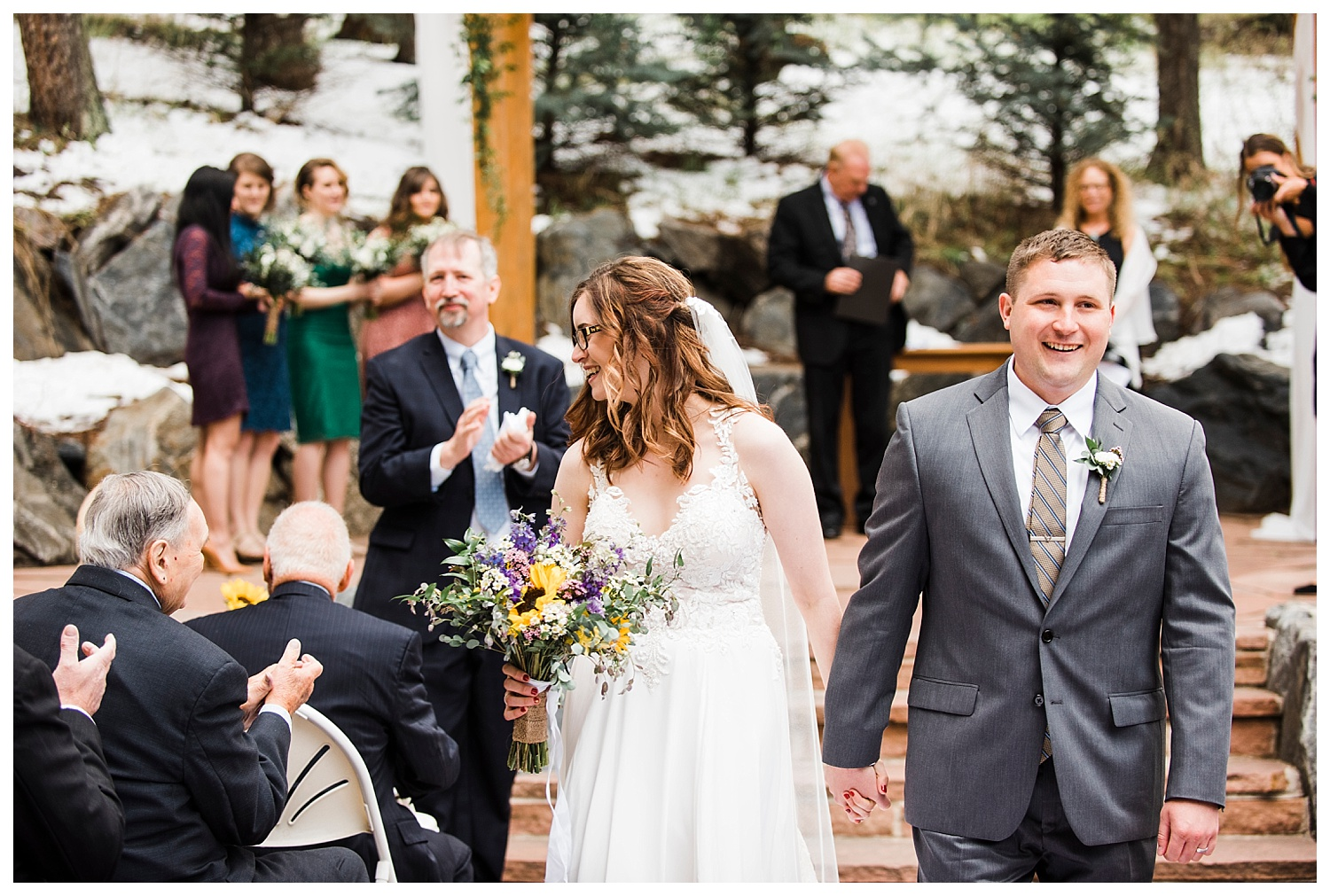 The_Pines_At_Genesee_Wedding_Photographer_Colorado_Apollo_Fields_28.jpg