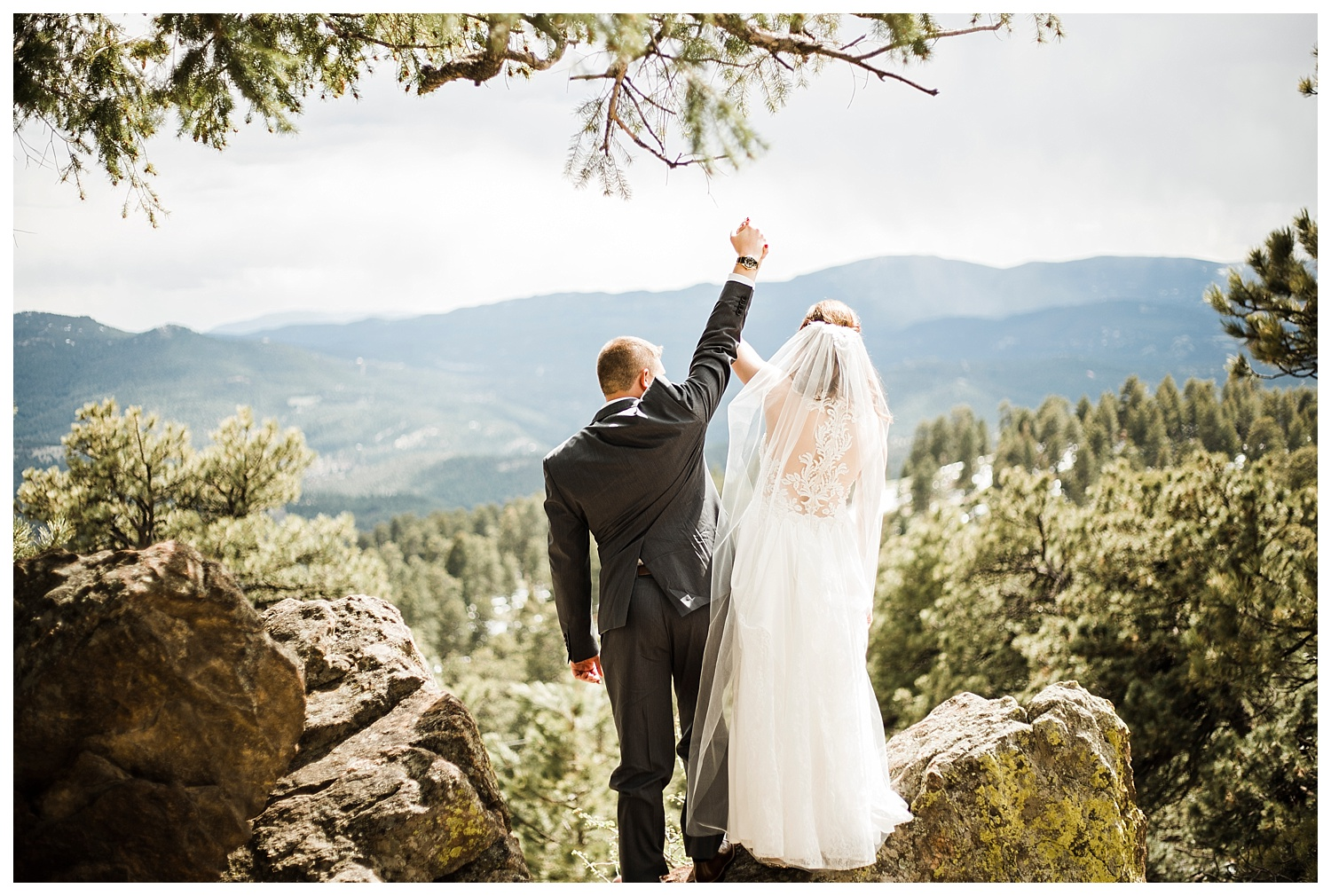 The_Pines_At_Genesee_Wedding_Photographer_Colorado_Apollo_Fields_31.jpg