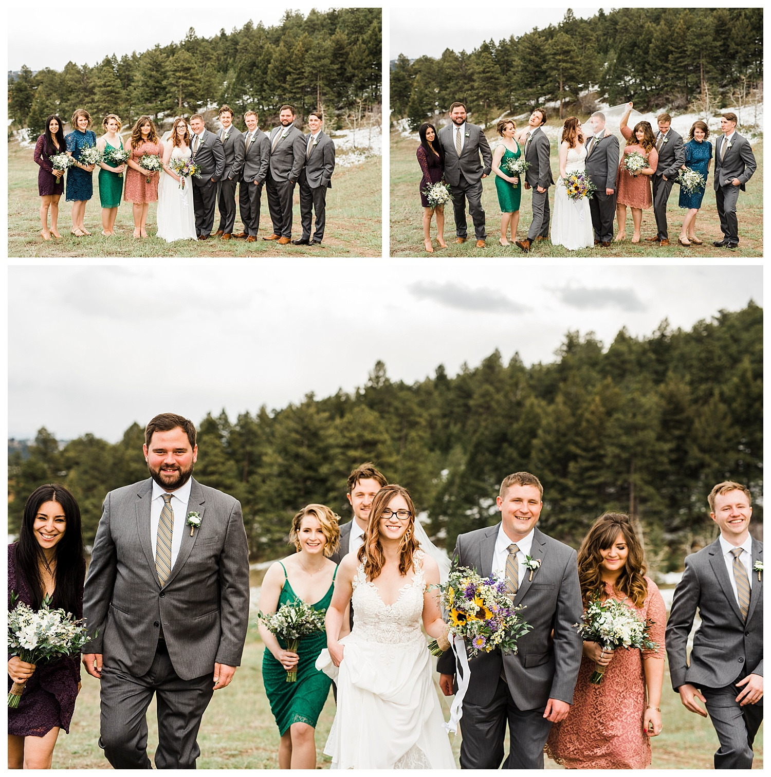 The_Pines_At_Genesee_Wedding_Photographer_Colorado_Apollo_Fields_32.jpg