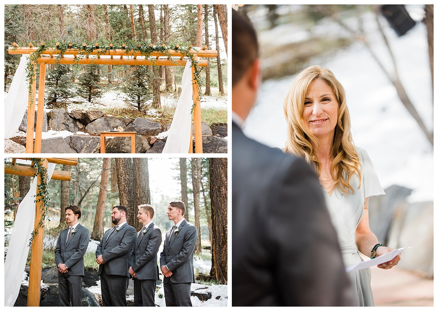 The_Pines_At_Genesee_Wedding_Photographer_Colorado_Apollo_Fields_33.jpg
