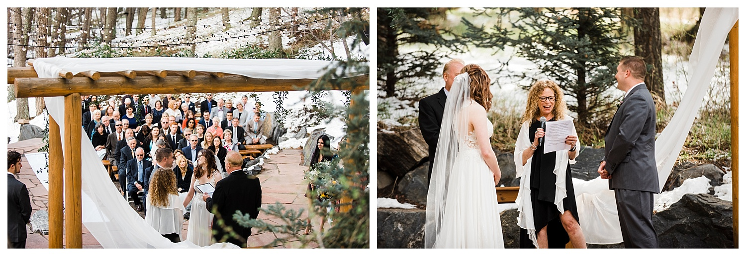 The_Pines_At_Genesee_Wedding_Photographer_Colorado_Apollo_Fields_34.jpg