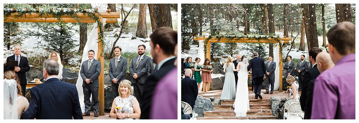 The_Pines_At_Genesee_Wedding_Photographer_Colorado_Apollo_Fields_35.jpg