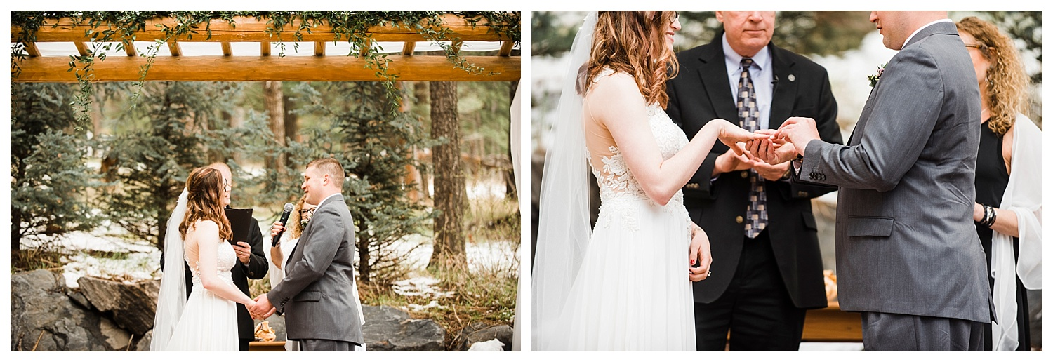 The_Pines_At_Genesee_Wedding_Photographer_Colorado_Apollo_Fields_36.jpg