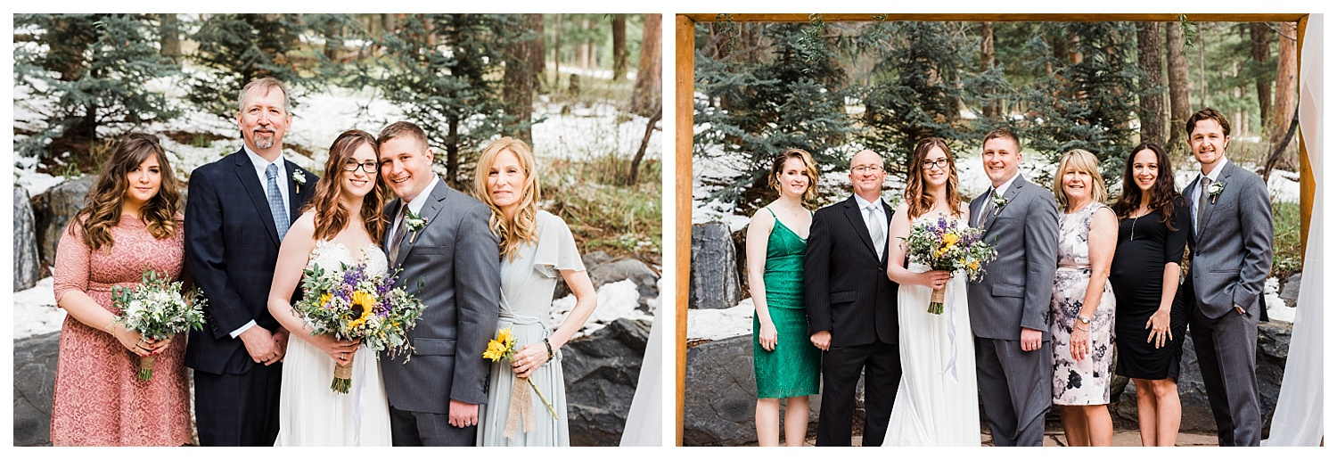 The_Pines_At_Genesee_Wedding_Photographer_Colorado_Apollo_Fields_38.jpg