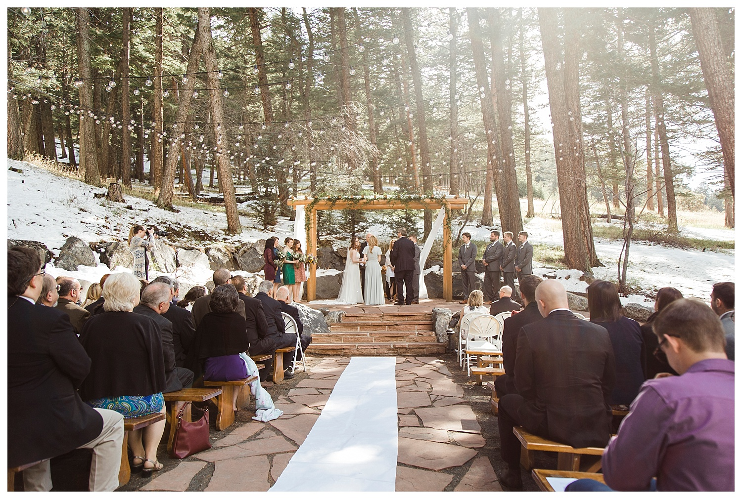 The_Pines_At_Genesee_Wedding_Photographer_Colorado_Apollo_Fields_37.jpg