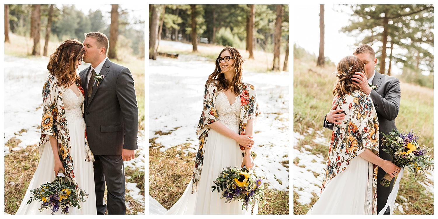The_Pines_At_Genesee_Wedding_Photographer_Colorado_Apollo_Fields_39.jpg