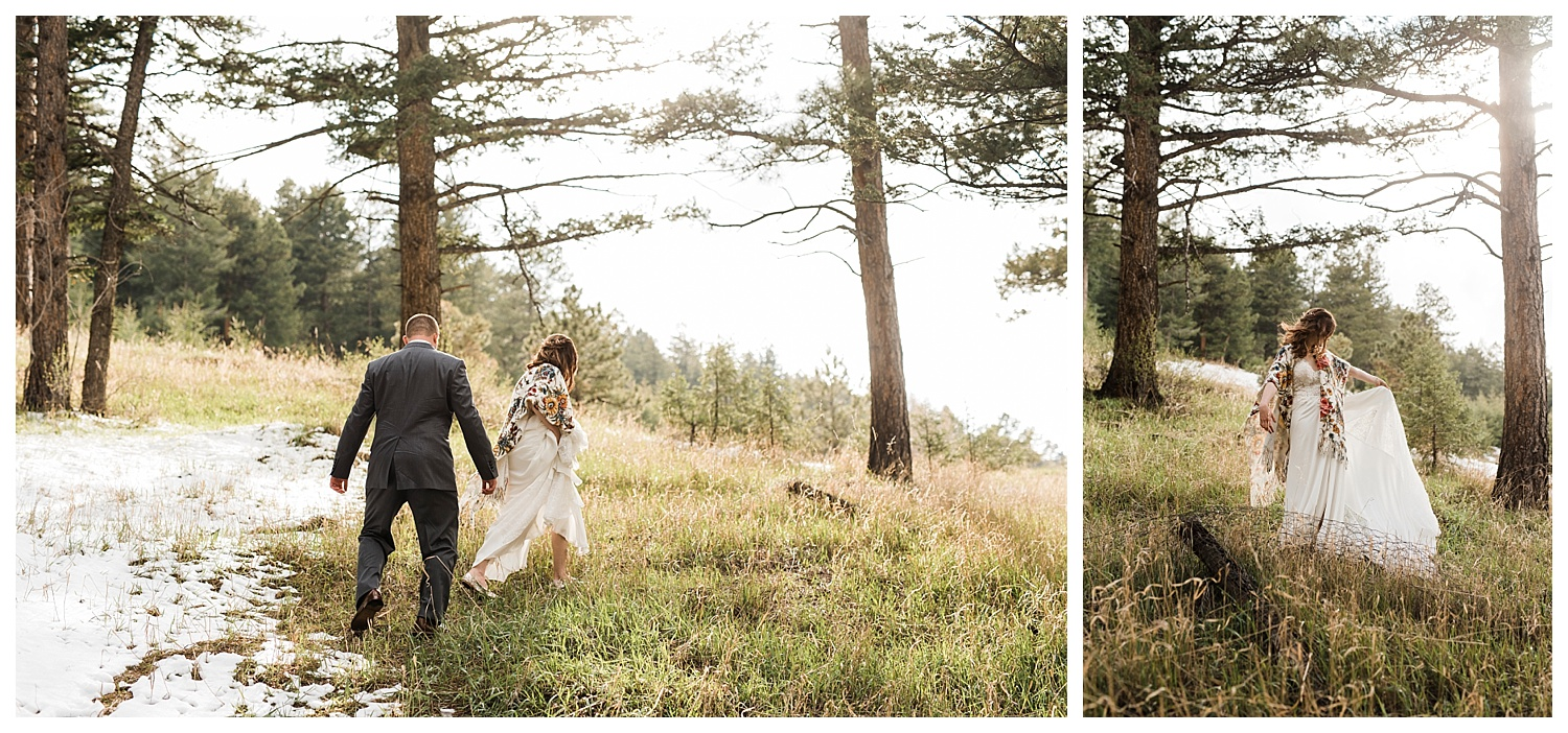 The_Pines_At_Genesee_Wedding_Photographer_Colorado_Apollo_Fields_40.jpg