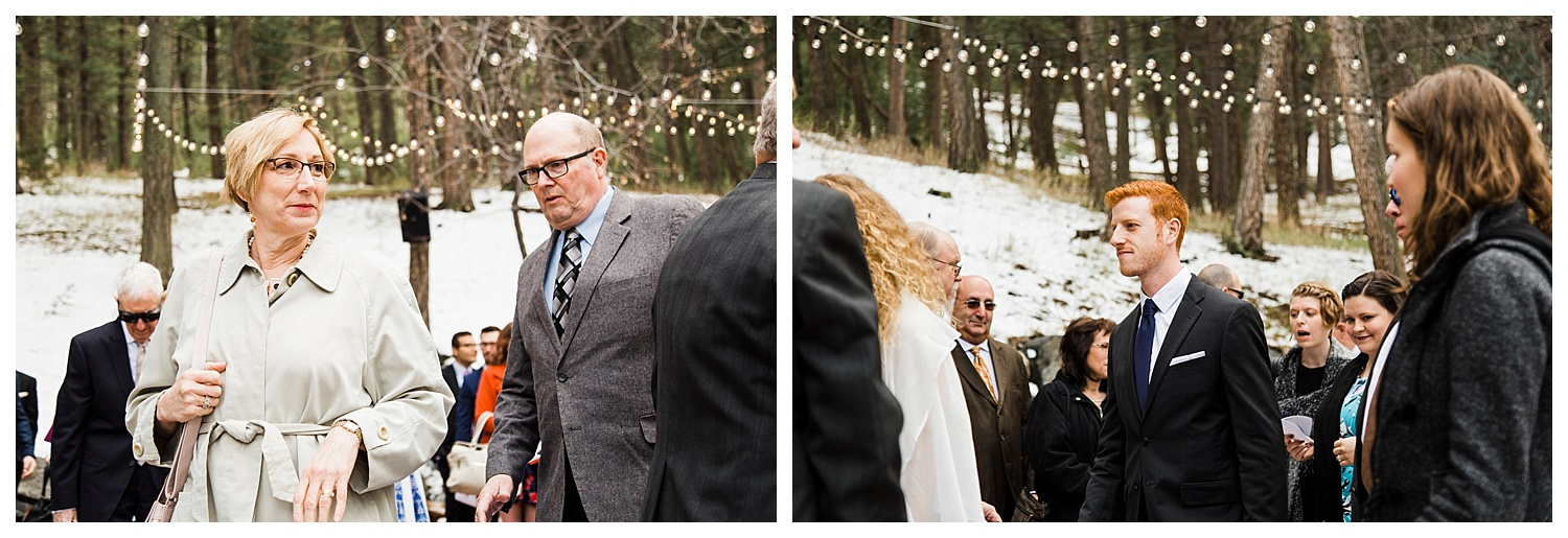 The_Pines_At_Genesee_Wedding_Photographer_Colorado_Apollo_Fields_46.jpg