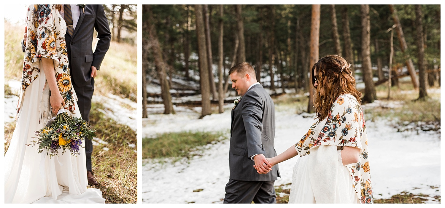 The_Pines_At_Genesee_Wedding_Photographer_Colorado_Apollo_Fields_47.jpg