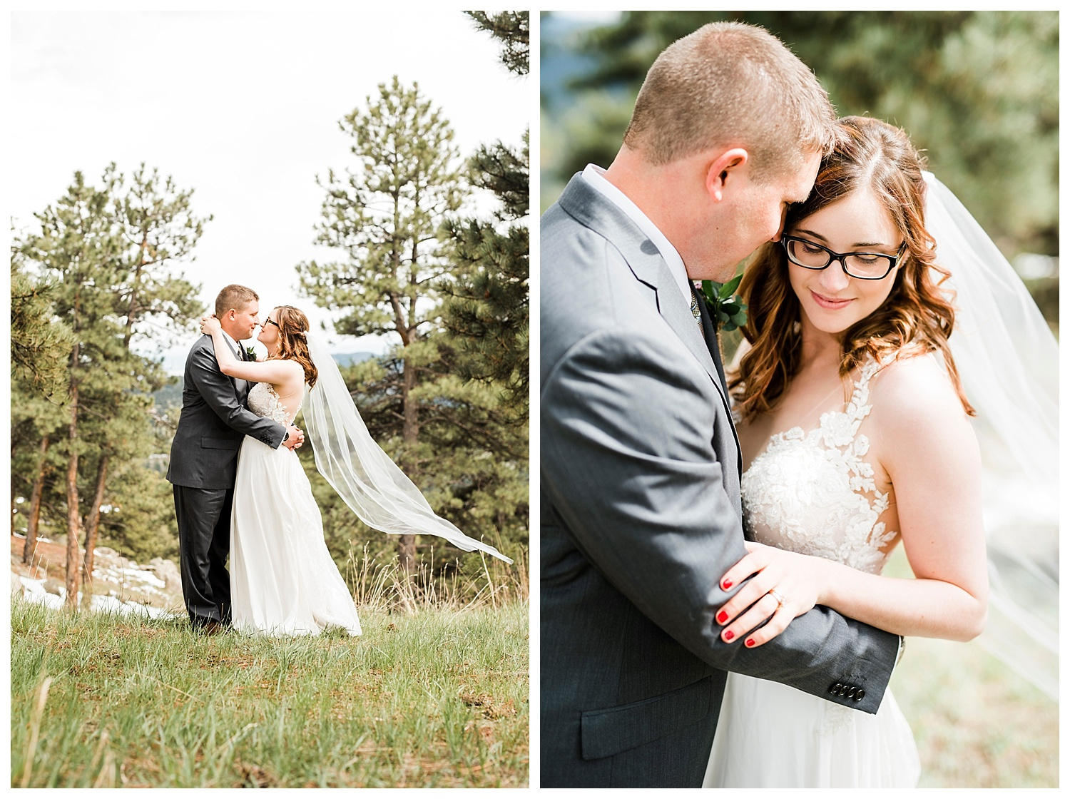 The_Pines_At_Genesee_Wedding_Photographer_Colorado_Apollo_Fields_50.jpg