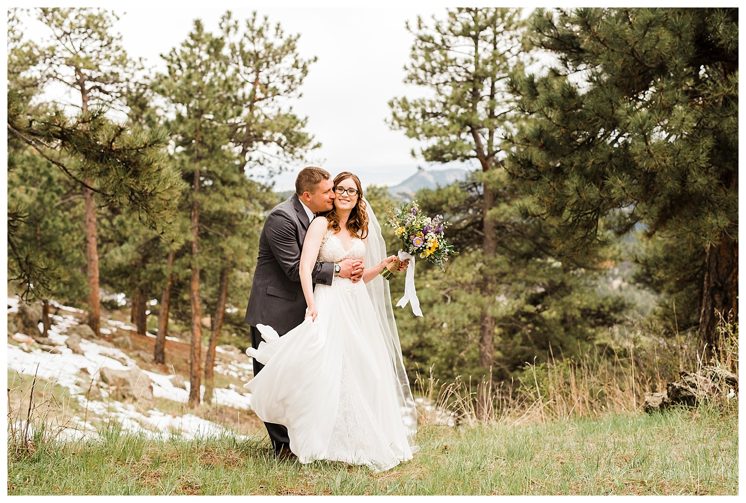 The_Pines_At_Genesee_Wedding_Photographer_Colorado_Apollo_Fields_51.jpg