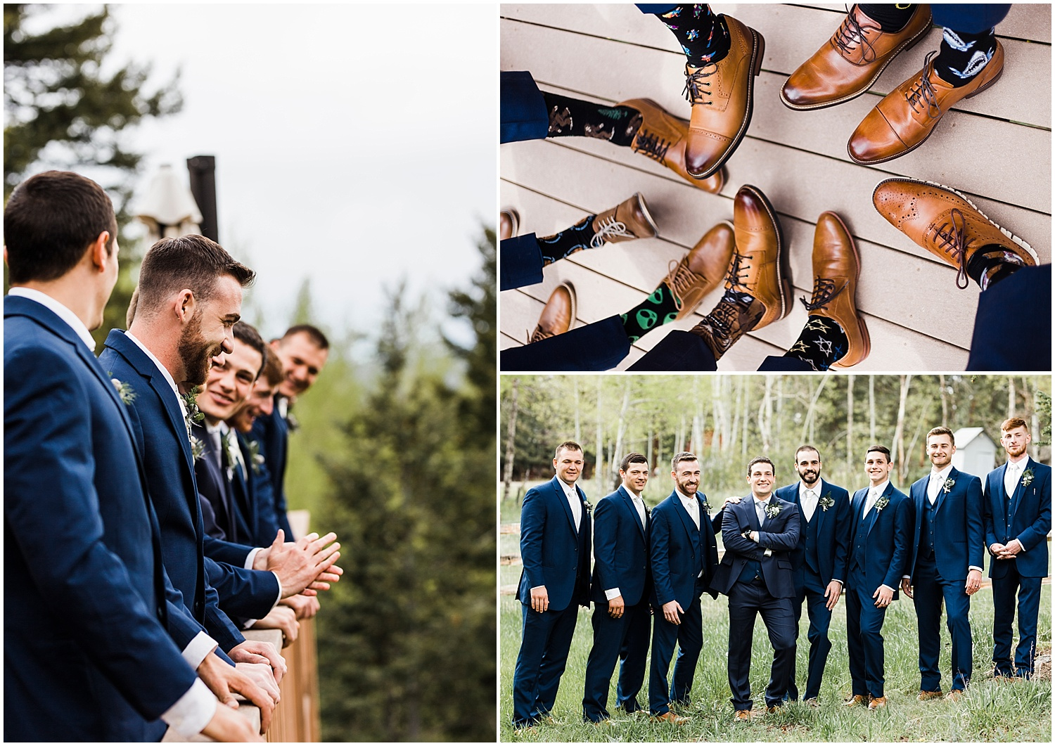 Evergreen_Lake_House_Wedding_Colorado_Apollo_Fields_116.jpg