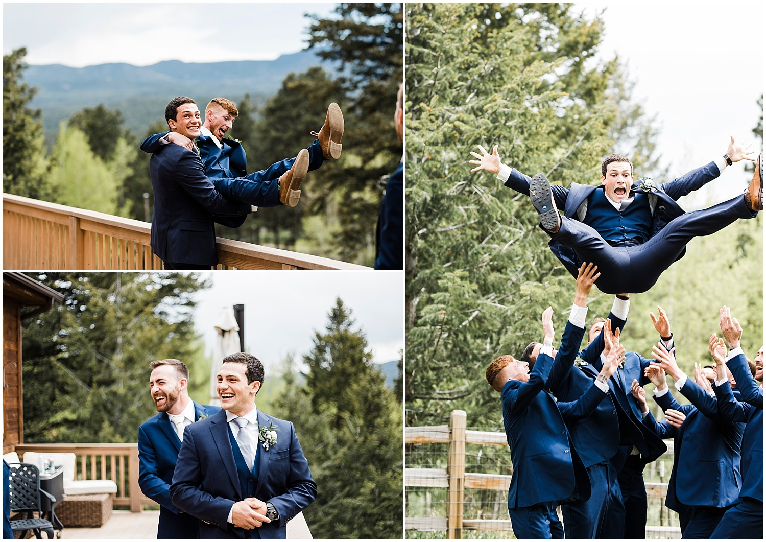 Evergreen_Lake_House_Wedding_Colorado_Apollo_Fields_117.jpg