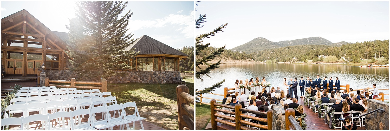 Evergreen_Lake_House_Wedding_Colorado_Apollo_Fields_120.jpg