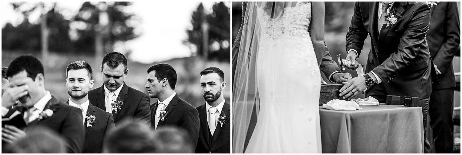 Evergreen_Lake_House_Wedding_Colorado_Apollo_Fields_121.jpg