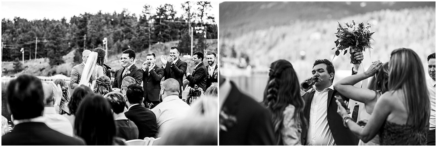 Evergreen_Lake_House_Wedding_Colorado_Apollo_Fields_123.jpg