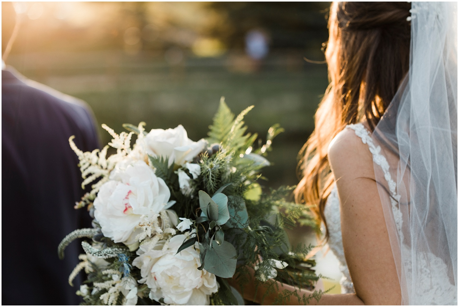 Evergreen_Lake_House_Wedding_Colorado_Apollo_Fields_125.jpg
