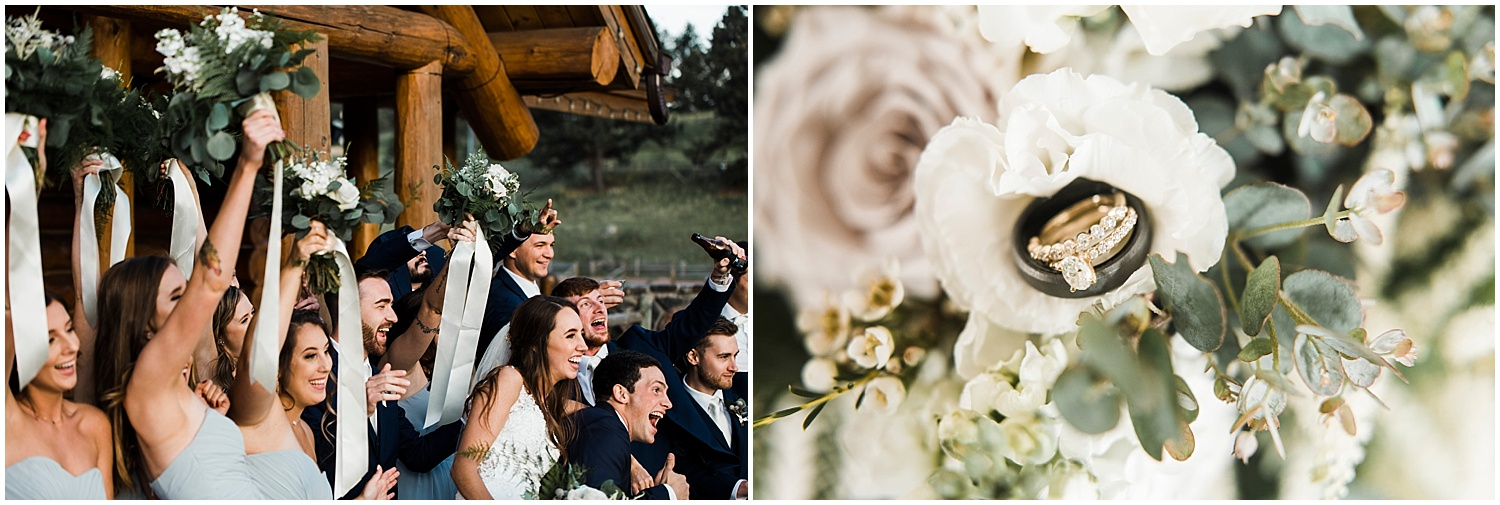 Evergreen_Lake_House_Wedding_Colorado_Apollo_Fields_126.jpg