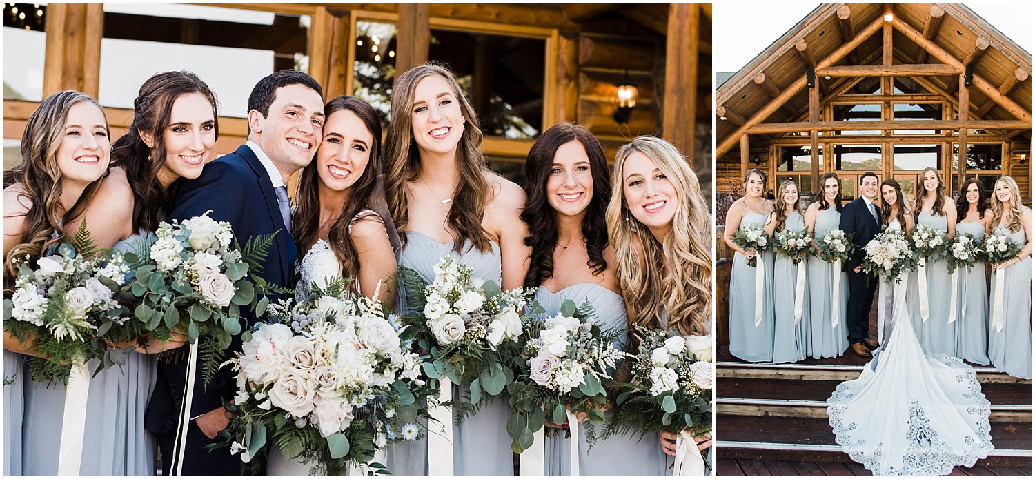 Evergreen_Lake_House_Wedding_Colorado_Apollo_Fields_132.jpg