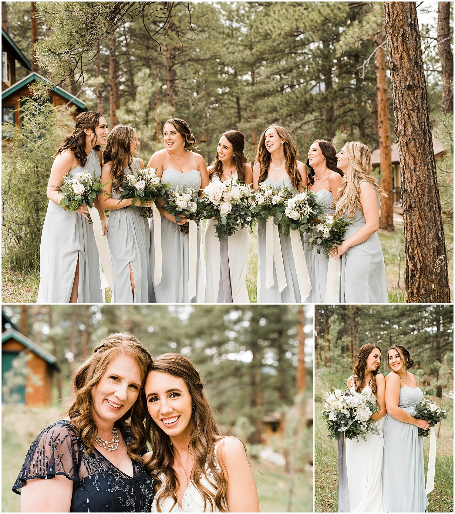 Evergreen_Lake_House_Wedding_Colorado_Apollo_Fields_133.jpg