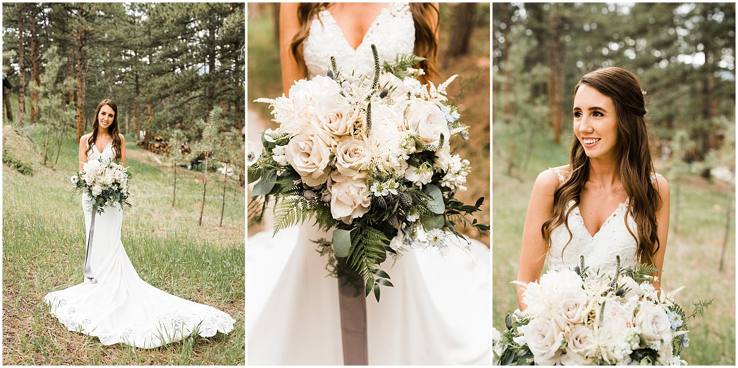 Evergreen_Lake_House_Wedding_Colorado_Apollo_Fields_134.jpg